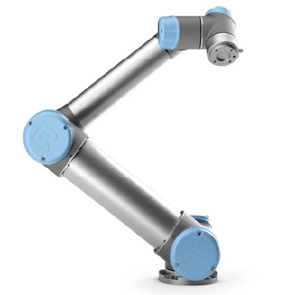 UR5 ユニバーサルロボット 1台